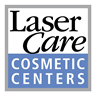 Booking for Laser Care Centers Reading MA